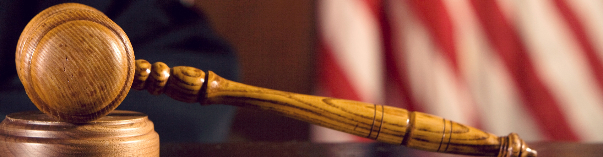 Gavel Cropped